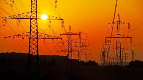 Enerjide Dışa Bağımlılığa Çözüm Önerileri