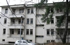 İlbank'tan Lojman Satışı