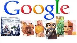 Ünlü Mimar Antoni Gaudí'nin Doğumgünü