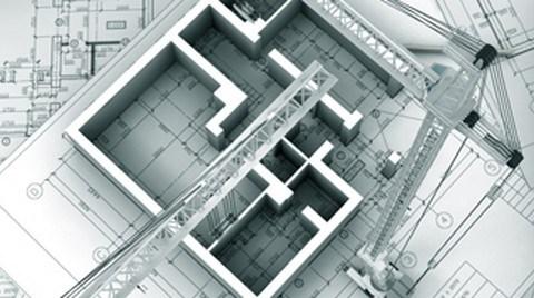 Mimarlar Odası'ndan Planlı Alanlar Tip İmar Yönetmeliği Açıklaması
