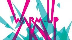Arch_Warm Up Mimarlık Stüdyosu
