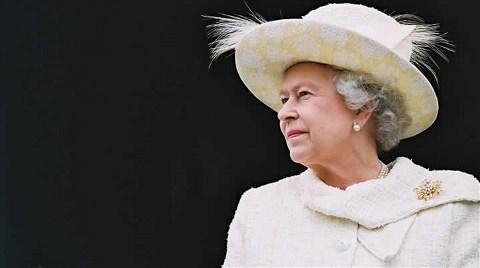 Kraliçe'nin Gayrimenkul İmparatorluğu!