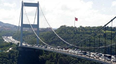 Otoyol ve Köprü İhalesinde Yol Haritası Belirlendi