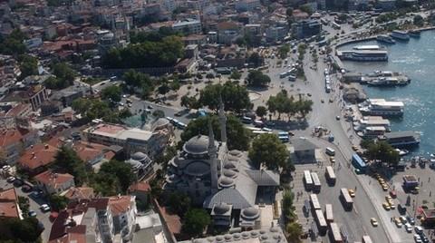 İstanbullular En Çok Bu İlçede Oturmak İstiyor