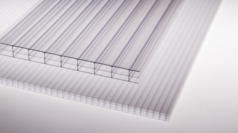Işık Plastik'ten Yeni Çözümler