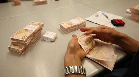 Dünya Bankası'ndan Türkiye'deki KOBİ'lere Kredi