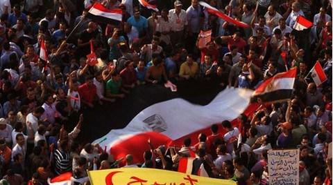 Mısır İzleme Masası Kuruldu