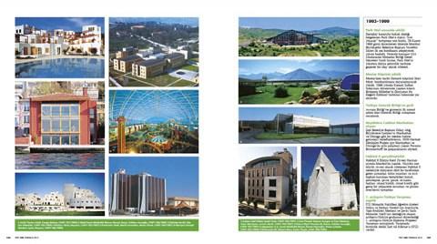 YAPI Dergisi Temmuz Sayısıyla 40. Yılını Kutluyor