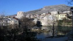 Bosna Enerji Yatırımına Açık