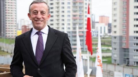 """Ali Ağaoğlu'ndan """"Gezi Parkı"""" Yorumu"""
