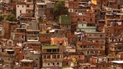 Sahipsiz Yapılardan Kimliksiz Kentlere