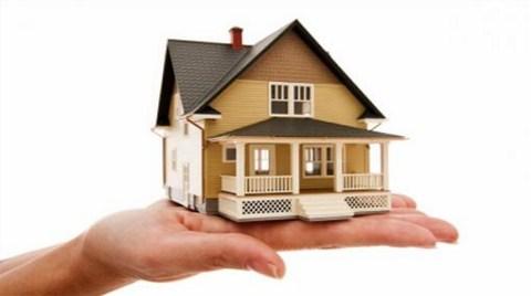 'Ne Kadar Para O Kadar Ev' Dönemi Başlıyor