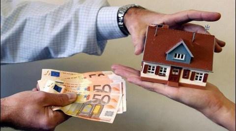 Hangi Bankalar Konut Kredi Faizlerini Artırdı?