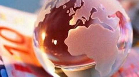 Dünya Genelinde Küresel Şirket Yatırım Harcamaları Azaldı