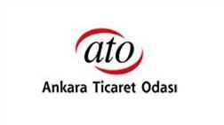 ATO'dan TMMOB Düzenlemesine Destek