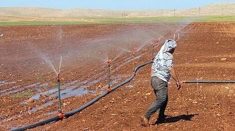 Güneydoğu'da Arazi Fiyatları Artacak, Peki Neden?