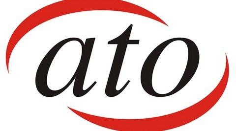 TMMOB, ATO Başkanı Bezci'den Özür Bekliyor