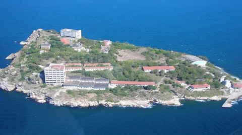 Yassıada Mağdurları: 'Orası Yas Adası Kalmalı'