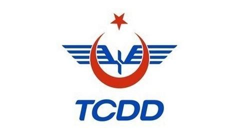 TCDD Kars'taki 12 Gayrimenkulünü Satışa Çıkardı