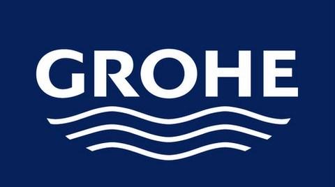 GROHE'nin Tasarımdan Sorumlu Başkan Yardımcısı Paul Flowers Alman Tasarım Ödülü Jürisinde