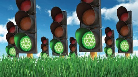 Philips, Küresel Yeşil Markalar Liginde 23. Sıraya Yükseldi