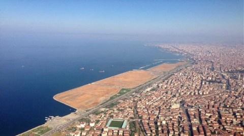 Kıyı Kullanma Kılavuzu: Kıyı mı, Kamusal Alan mı, Proje Alanı mı?