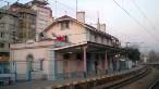 Kartal İstasyonu (Foto: demiryolcuyuz.com)