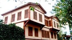 Ata'nın Evi Hazır