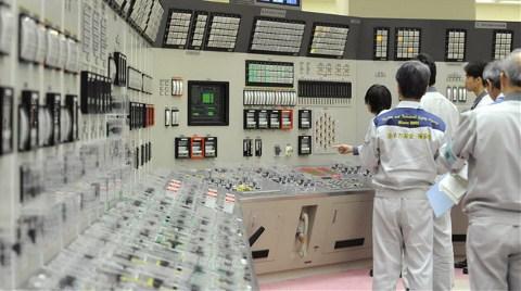 Fukuşima'dan Nükleer İtiraf