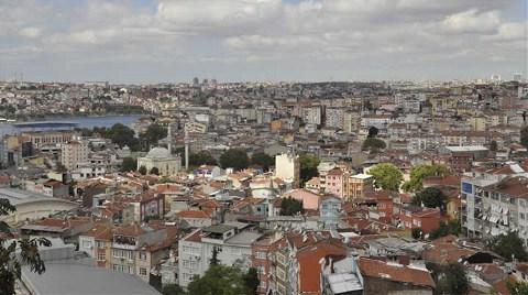 İstanbullu'ya 5 Milyon Liralık Kira ve Taşınma Yardımı!