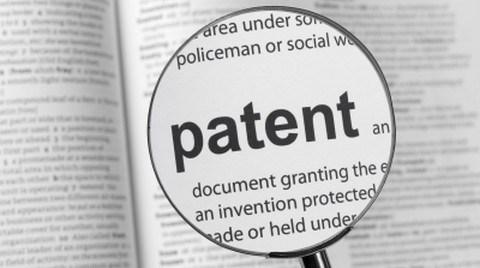 Dünya Devlerinin Kapınızı Çalması için Patent Portföyünüze Yatırım Yapın