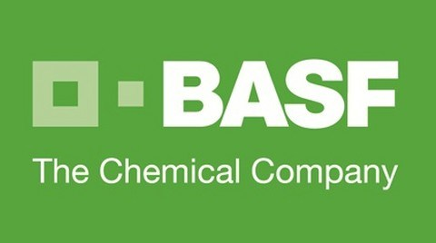 BASF 2013'ün 6 Aylık Performansından Memnun