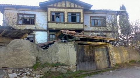 Muş'taki Ermeni Mirasının Yıkımı Durdu