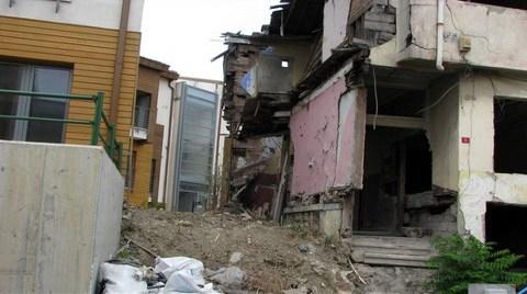 SULUKULE PROJESİ BİTTİ Mİ: Bu Maket Evlerde Kim Oturur?