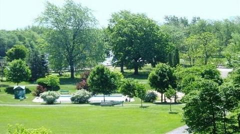 Strathcona Park-Ottawa (Kanada)
