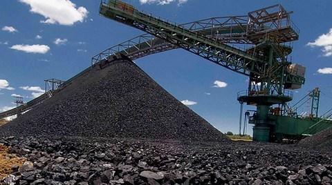 Kömür Kullanımı Patladı; Çevre Örgütleri Endişeli