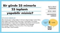 İstanbulSMD İkili İş Görüşmeleri Kasım'da YEM'de