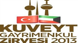 Türkiye Gayrimenkul Sektörü Kuveyt'te Buluşuyor