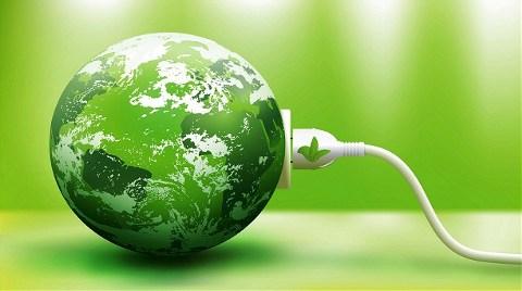 Enerji Depolamada Devrim Yaratacak Buluş