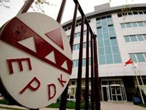 EPDK, 485 Milyon Dolarlık Şirkete El Koydu