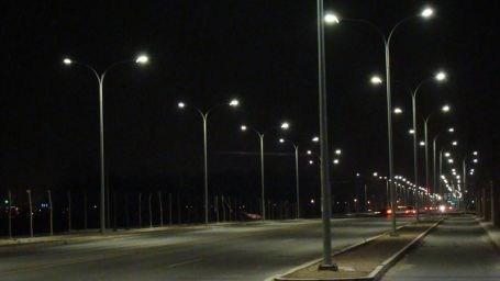 """""""Sokak Aydınlatması Aboneye Yansımıyor"""""""