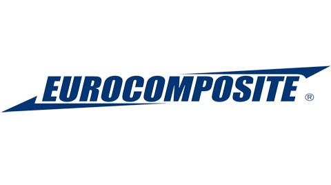 Eurocomposite'den Yeni Ahşap Ürünler