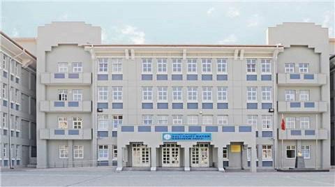 Kamuda Yeni Trend: Neo-Osmanlı Esintili Mimari!
