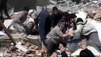 Türkiye, 2011'de Van'da yaşanan deprem felaketiyle tekrar 'deprem gerçeğini' hatırlamıştı
