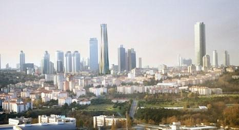 İstanbul Soluksuz Bırakılıyor!