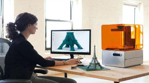 3D, Çin'in Korkulu Rüyası Olabilir!