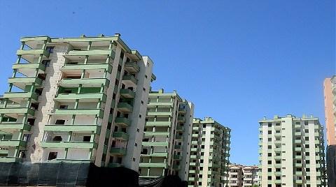 Binalara Afet Risk Puanı Verilecek