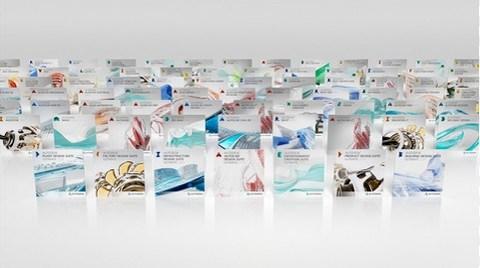 Autodesk®'ten Yeni Promosyon Kampanyası