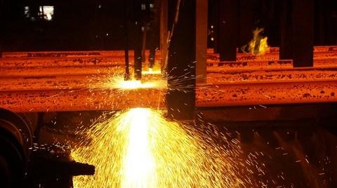 Çelik İhracatçılarına Bir Şok da Kolombiya'dan