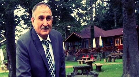 Bolu Belediye Başkanından İtiraf gibi Açıklama